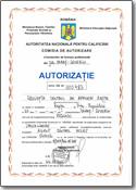 autorizatie-curs-agent-control-acces