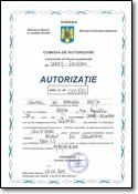 autorizatie-curs-agent-de-securitate