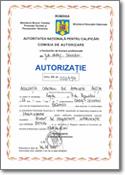 autorizatie-curs-agent-securitate-interventie