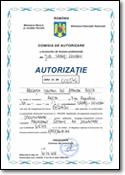autorizatie-curs-proiectant-sisteme-securitate