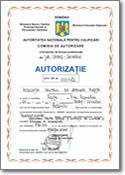 autorizatie-curs-tehnician-sisteme-incendii
