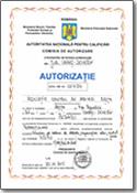 autorizatie-curs-tehnician-sisteme-securitate